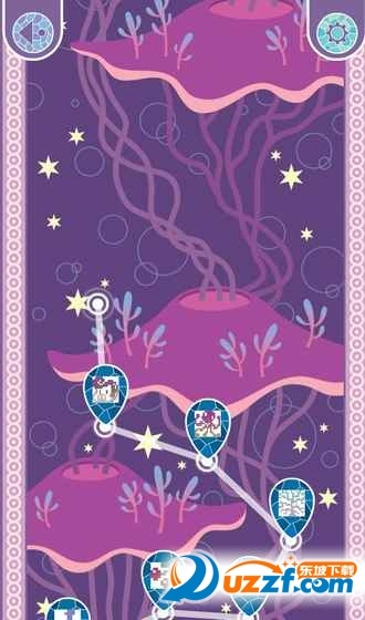 月光拼图2公主的眼泪中文修改版截图