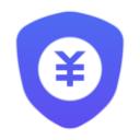 阿里钱盾商家版5.5.0 官方安卓版