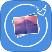 照片清理助手app1.0苹果版