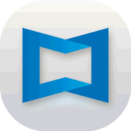 东电云视电脑版1.0.29.0 官方版