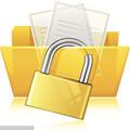 SecretFolder中文版(文件夹加密隐藏工具)5.0.0.0 中文版