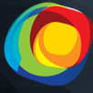 Incomedia WebSite X5(网页设计软件)13.1.2 官方版