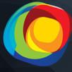 Incomedia WebSite X5(网页设计软件)