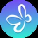 晶蝶餐�管理系�y1.1.1.0 正式版