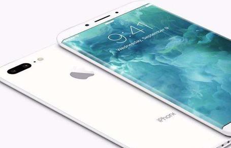 卡iPhoneXqq永久在线辅助工具截图2