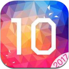 iPhone x壁纸完整版精选版