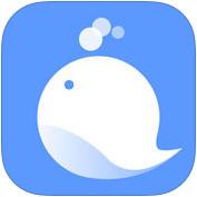 气泡阅读苹果版2.1.0 iOS版