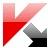 卡巴斯基安全部队木马专杀工具