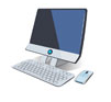 3D图标制作软件免费版