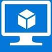 Parallels Desktop 12 Mac(虚拟机)