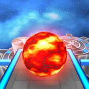 异度天球游戏官方版