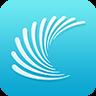 房山空气app