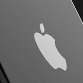 苹果预定iphone x装逼图生成器