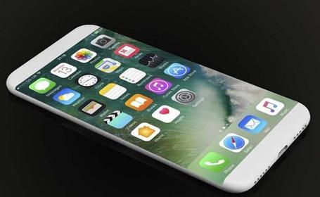 iphonex预订抢购申请工具截图