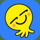 最右app4.6.5官方苹果版下载