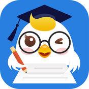 畅言作业平台学生端7.4安卓最新版
