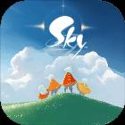 Sky光遇九游版1.0 安卓九游版
