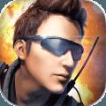九游版抢滩登陆3D1.1.9.130 安卓版