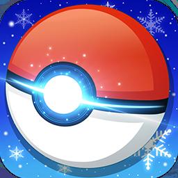精灵世界手游苹果版1.0 iOS版