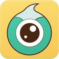 旅鸟记录仪苹果版1.0.2 iOS版