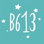 B613激萌美颜相机