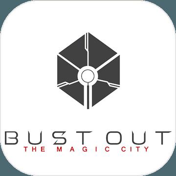 倾巢而出bustout内测版1.0 官方版
