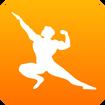 一步健身app1.0 安卓版