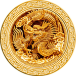 皇帝�B成之�L月王朝�r花破解版1.0.1025 手�C版