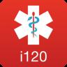 湛江互联急救app3.1.3 安卓版