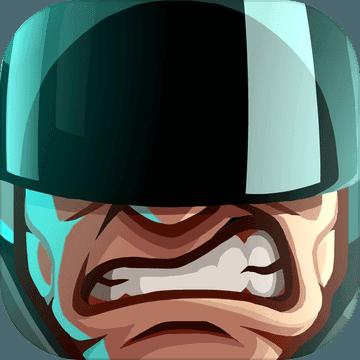 钢铁战队内测版1.0 安卓版