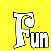 趣友FunIn(人脸识别兴趣交友社区)1.0 苹果版