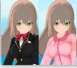 3D少女Ai破解版1.0 安卓版