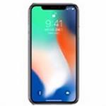 iphone8炫富装逼图片生成器最新版