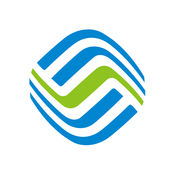 湖北移动恰同学少年活动16G省内流量领取软件官方通道