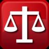 2018年度在线法律知识统一考试党员卷试题及答案
