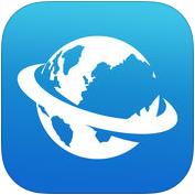 圆球天下app安卓版1.1.0 手机最新版