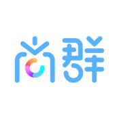 尚群社交平台1.0 安卓版