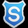 安全管家国际版v6.9.0 官方安卓版
