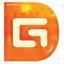 DiskGenius4.9.3.405 简体中文版(32/64位)