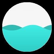氢风图标包app2.5 安卓版