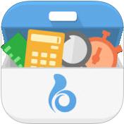不凡工具箱app苹果版1.0手机版