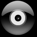 视频合并之星App
