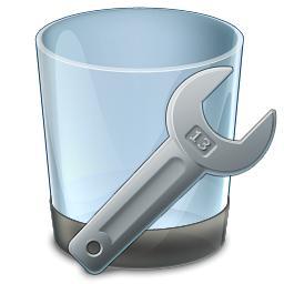 迪莫文件清除工具1.0 绿色版