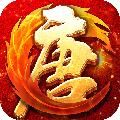 大唐无双青春版官方版1.0.19 安卓版