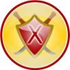 微软MSE杀毒软件4.9.218 官方版