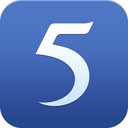 115网盘免费版8.4.0.41 官方版