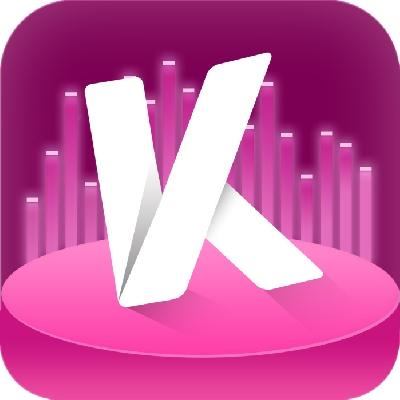 优优直播盒子苹果版1.6 io版