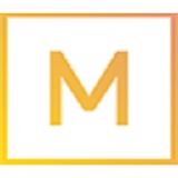Movie Studio非线性视频编辑软件