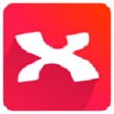 商业思维导图软件(XMind8)Win版