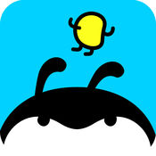 派派趣味问答答题器app0915 最新版
